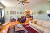 24517 Rutherford Rd - Photo 10