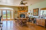 24517 Rutherford Rd - Photo 12