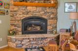24517 Rutherford Rd - Photo 13
