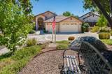 24517 Rutherford Rd - Photo 2