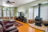 24517 Rutherford Rd - Photo 9