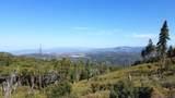 0000 Mountain Circle - Photo 4