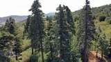0000 Mountain Circle - Photo 5
