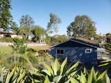 8732 Glenira Ave - Photo 3