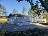 8732 Glenira Ave - Photo 4