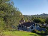8732 Glenira Ave - Photo 5