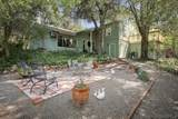 28935 Wild Oak Rd. - Photo 4