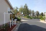 525 El Norte Pkwy - Photo 25