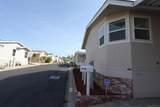 525 El Norte Pkwy - Photo 26