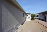 525 El Norte Pkwy - Photo 27
