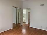 3111 Old Bridgeport Way - Photo 12