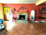620 Horstman Street - Photo 4