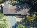 2328 Shoshone Road - Photo 5