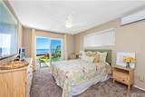 35575 Beach Road - Photo 13