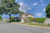 864 Balboa Drive - Photo 2