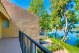 24311 Canyon Lake Drive - Photo 12