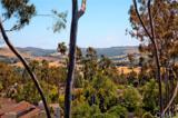 5 Highland View - Photo 6