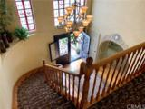 13082 Marcy Ranch Road - Photo 10