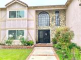 13082 Marcy Ranch Road - Photo 3