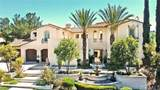 2859 Venezia Terrace - Photo 2