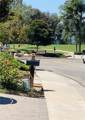 26191 Rio Grande Avenue - Photo 4