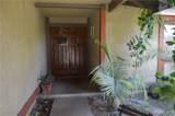 1260 Alru Street - Photo 2