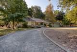 12620 Armitage Drive - Photo 4
