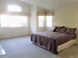 3606 Dover Court - Photo 21