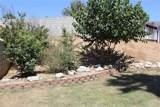7521 Pheasant Run Road - Photo 1