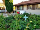 70720 Fortynine Road - Photo 17