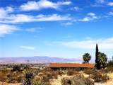 70720 Fortynine Road - Photo 3