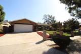 16523 San Jacinto Avenue - Photo 2