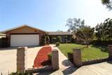 16523 San Jacinto Avenue - Photo 3