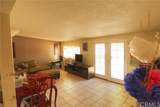 16523 San Jacinto Avenue - Photo 9