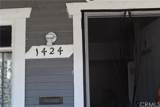1424 Arrowhead Avenue - Photo 17