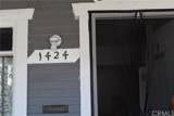 1424 Arrowhead Avenue - Photo 25