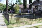 1424 Arrowhead Avenue - Photo 8
