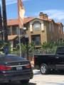 2155 Highpointe Drive - Photo 1