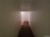 10972 Hess Blvd - Photo 10