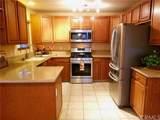 6625 Quail Spring Avenue - Photo 7