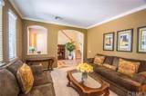 27510 Fern Pine Way - Photo 4