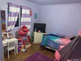 865 Orchard Road - Photo 4