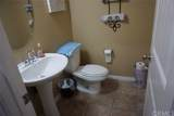 5515 Woodscent Court - Photo 22