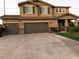5515 Woodscent Court - Photo 4