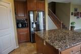 5515 Woodscent Court - Photo 8