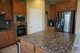 5515 Woodscent Court - Photo 9