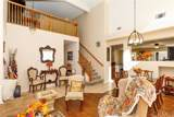 35754 Crest Meadow Drive - Photo 10