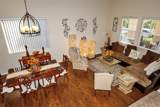 35754 Crest Meadow Drive - Photo 11