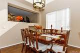 35754 Crest Meadow Drive - Photo 12