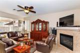 35754 Crest Meadow Drive - Photo 14